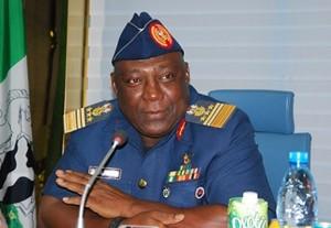 Air-Chief-Marshal-Alex-Badeh