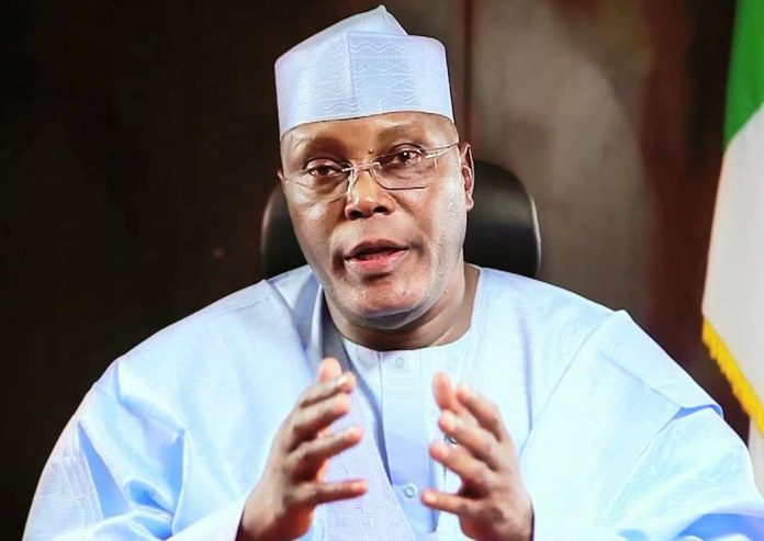 2019: 16 years of PDP in power was disastrous – Group fires back at Atiku