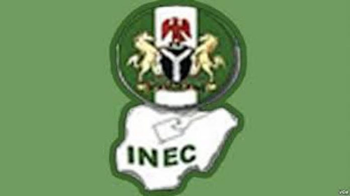 INEC trains 1,000 supervisory presiding officers in Lagos