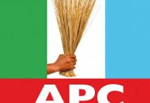 Ogun : 4 lawmakers return as APC wins 15 out of 26 assembly seats