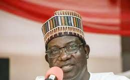 "Plateau Guber results: Barkin-Ladi LG boss urges youths to remain calm March 12, 2019 12:13 pm by martha.agas - Nigeria - Youths by Martha Agas Jos, March 12, 2019(NAN) Mr Dickson Chollom, the Chairman of Barkin Ladi Local Government Area, has urged youths in Plateau to remain calm while waiting for the governorship rerun elections. INEC on Monday declared the governorship election in the north-central state inconclusive, stiring some anxiety among the residents. But Chollom, in an interview with the News Agency of Nigeria (NAN) on Tuesday in Jos, advised the youths to support the electoral body to complete the process and announce a winner. He said that declaring elections as inconclusive was within the confines of the law, and advised Nigerians to respect that measure as it was in the interest of democracy. ""Some polling units in my local government are affected by the INEC decision. I have told the people to ensure they voted whenever a date is announced for the rerun. I believe it is better to win credibly or loose gallantly,"" he said. He urged politicians to always accept the outcome of elections so as to minimise animosity and deepen Nigeria's democracy. NAN reports that the Plateau governorship election result was declared inconclusive by Prof Richard Kimbir, the Returning Officer, because the total number of votes cancelled, totalling 49,347, was above the total difference of 44,029 in the votes scored by the two leading candidates."
