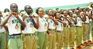 NYSC 2018 Batch A: 1,600 corps members pass-out in Kogi