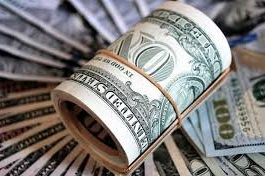 Forex: Dollar on back foot after soft data fans bets on dovish Fed