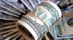 Forex: Dollar on back foot after soft data fans bets on dovish Fed