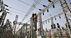 Group cautions Discos on illegal disconnection of electricity