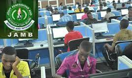 2019 JAMB examination to begin April 11