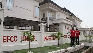 3 civil servants to lose properties worth N264m to FG — ICPC
