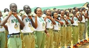 NYSC implores Oyo citizens to warmly receive corps members