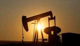 Oil prices slip amid worries of severe economic slowdown