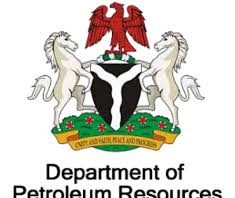 DPR seals 21 petrol stations, 4 illegal LPG refilling points in A' Ibom