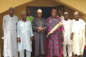 Elections: Yoruba community urges losers to support winners to build Nigeria