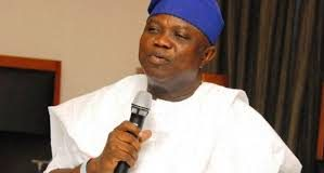 Ambode performs pre-launch of $50m factory in Lekki Free Zone