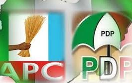 PDP intimidating Supreme Court Justices on purported exclusion of Rivers APC candidates – Issa-Onilu