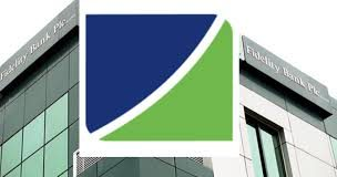 Fidelity Bank announces appointments of 3 new Executives, corporate realignment to enhance growth