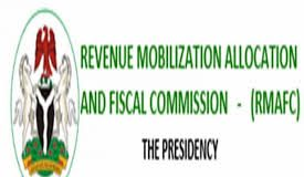 RMAFC to recover N100bn through probing banks over stamp duty collections