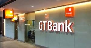 GTB taking legal steps on issues with Innoson Motors — Official