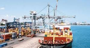 22 ships carrying various products expected at Lagos ports
