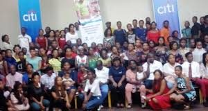 NGO to train over 300 youths in Enugu on business management