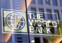 World Bank cuts Sub-Saharan Africa growth forecast to 2.8%