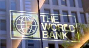 World Bank cuts Sub-Saharan Africa growth forecast to 2.8%